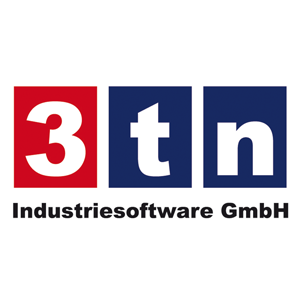 3tn Industriesoftware